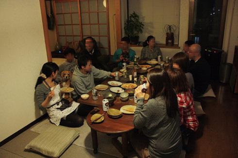 20120121闇タコ2.jpg