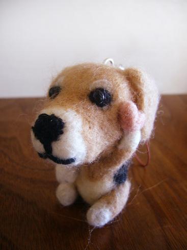 20120220羊毛ディン3.jpg