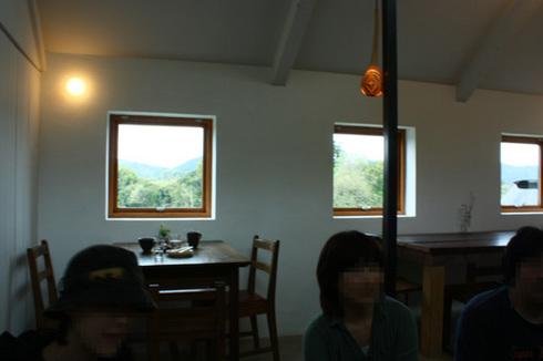 20120421誕生日旅行100.jpg