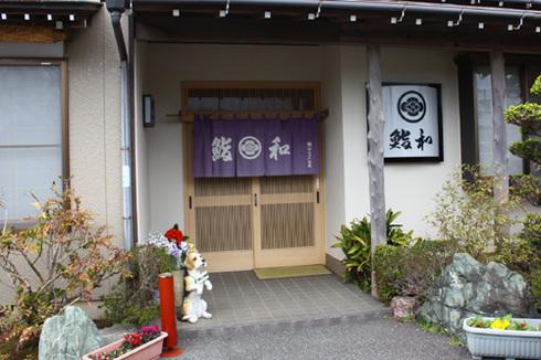 20120421誕生日旅行82.jpg