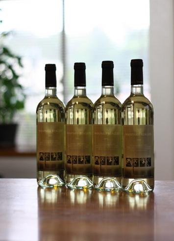 20120422わんぱくワイン3.jpg